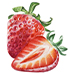 erdbeeren-mini
